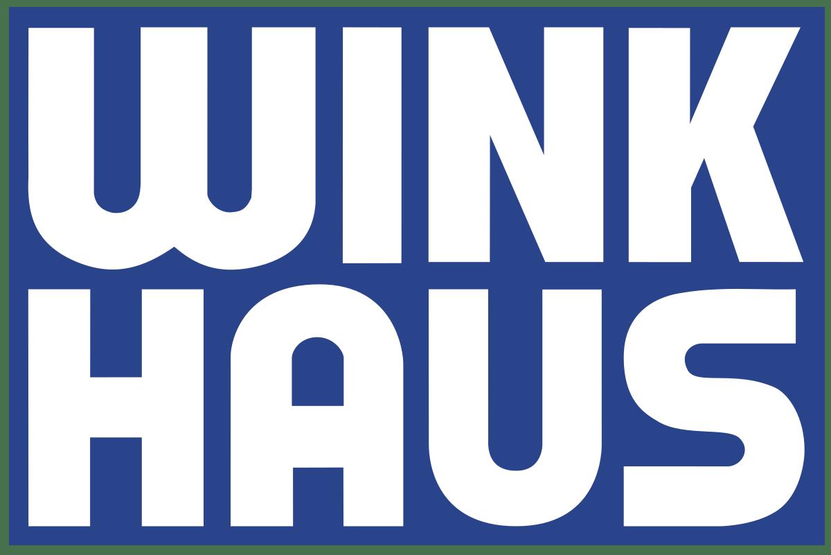 Wink Haus Logo