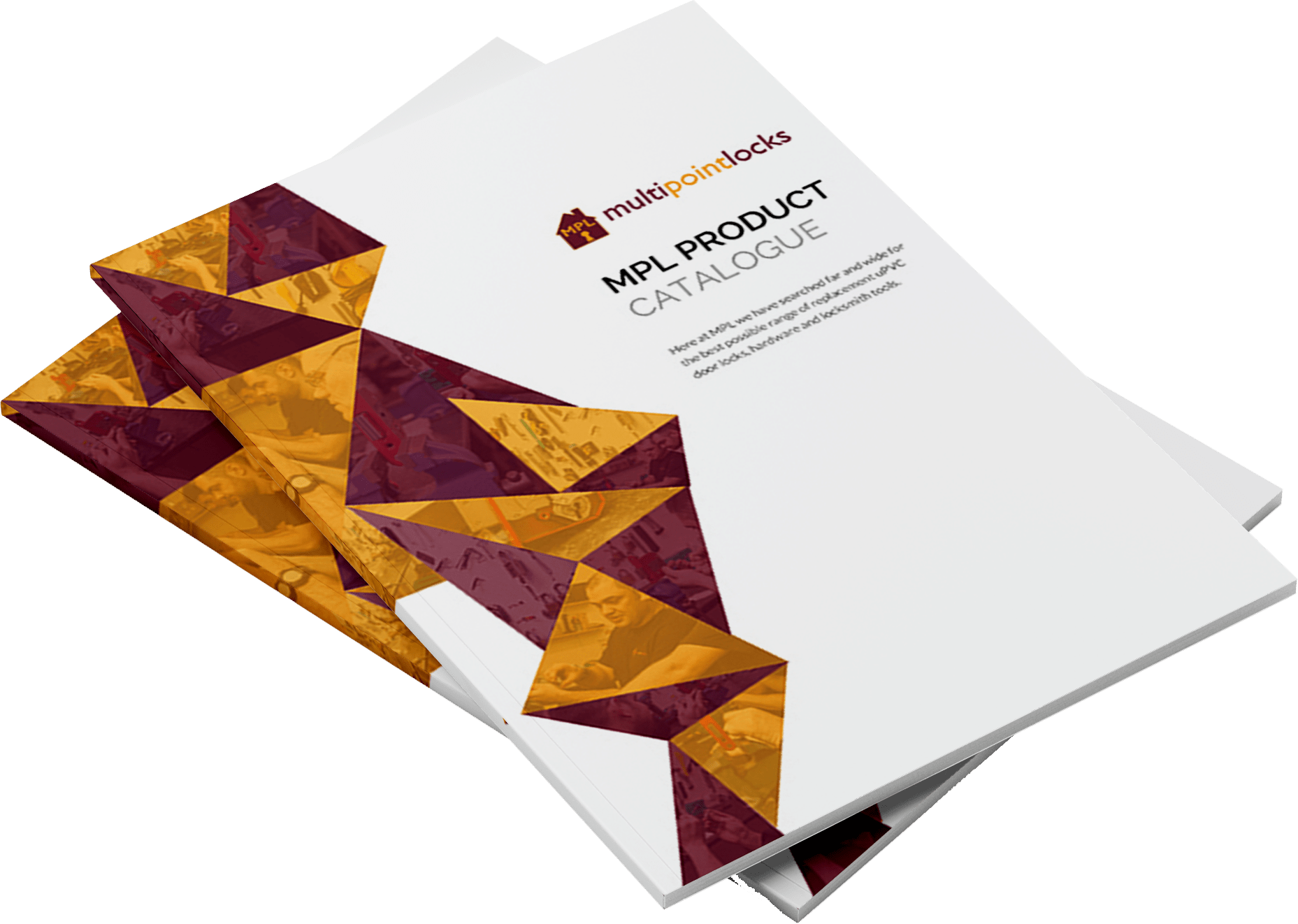 MPL Product Catalogue