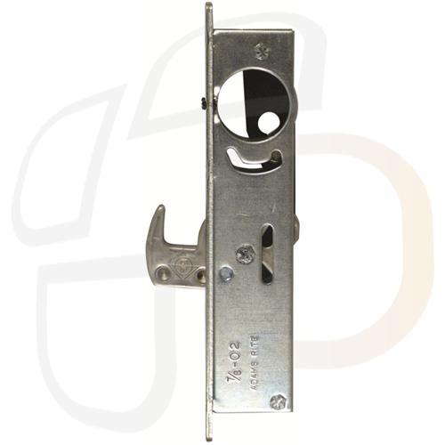 Adams Rite MS1850S Hookbolt Case