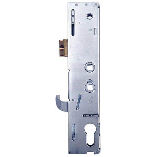 uPVC Door LocksKenrick Excalibur  product image