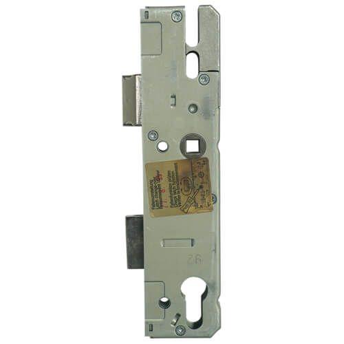 uPVC Door LocksKFV  product image