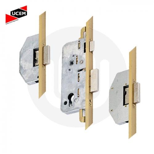 Composite Door LocksUCEM  product image