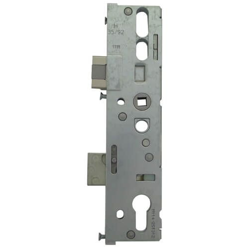 uPVC Door LocksRoto  product image
