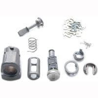 Auto ToolsAuto Locks  product image
