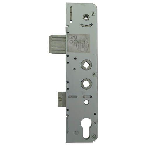 Avantis uPVC Door Locks product image