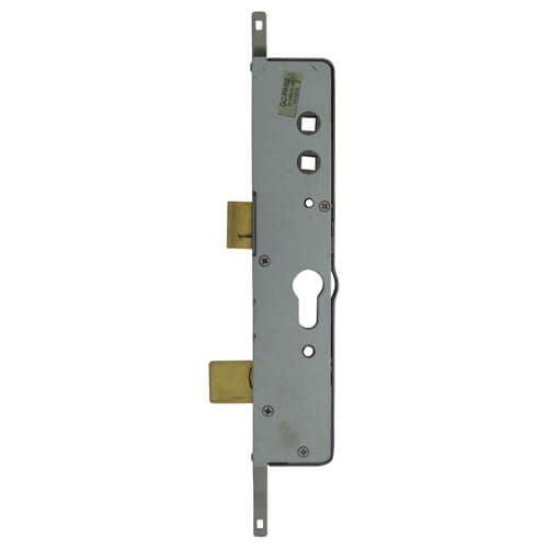 Cego uPVC Door Locks product image