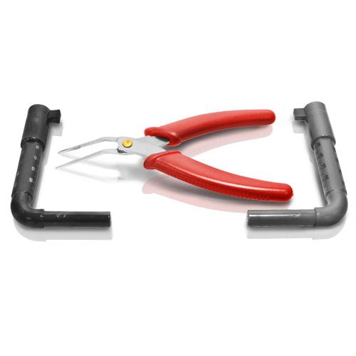 Euro Tool Set