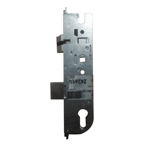 Maco CTS 35mm Gearbox / Centre Case