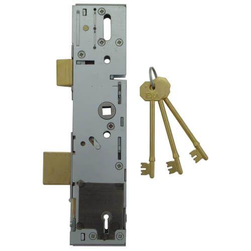 uPVC Door LocksERA Vectis  product image