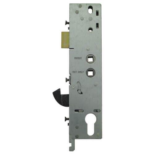 uPVC Door LocksFix  product image