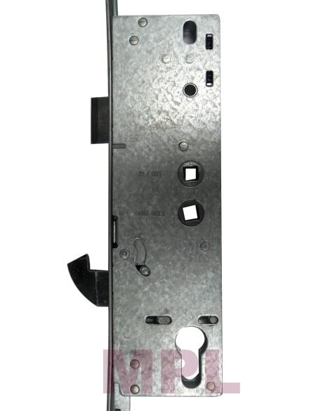 Fix/Asguard 3 Hook 35x92