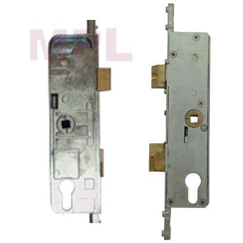 uPVC Door LocksFullex, Fullex Crimebeater & Fullex XL  product image