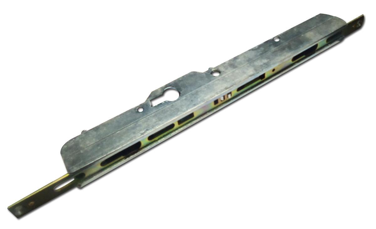 Fullex 2+2 Patio Door Lock