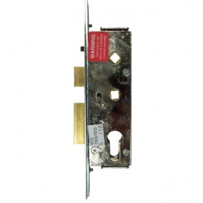 uPVC Door LocksGibbons  product image