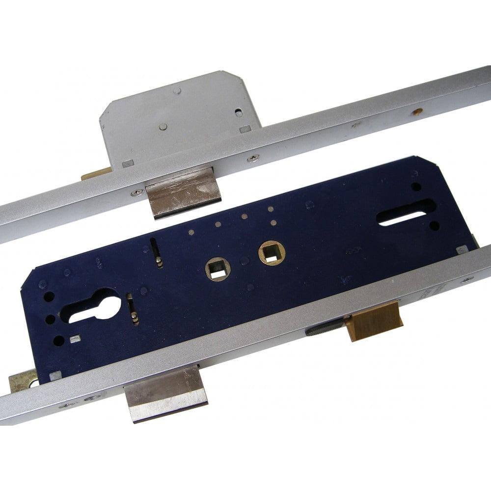 Composite Door LocksGridlock  product image