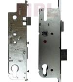 Composite Door LocksG-U  product image