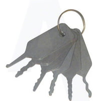 Locksmith ToolsBypass Tools  product image