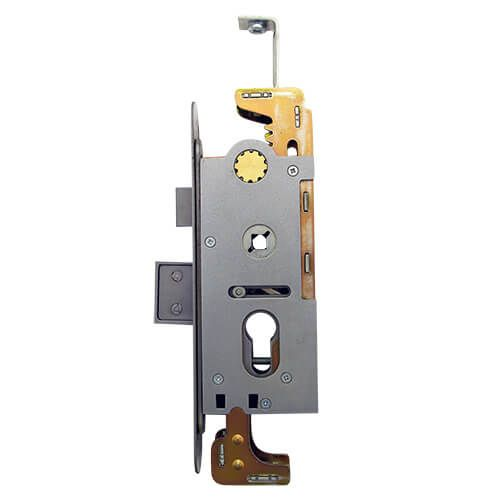 Union L22174 Everest Gearbox - Lift Lever or Split Spindle