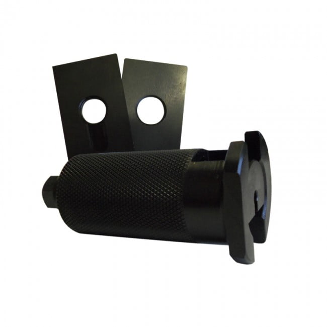 Cylinder ToolsLock Puller  product image