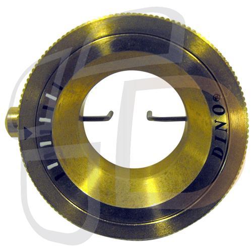 Circular Tensioner Tool DINO