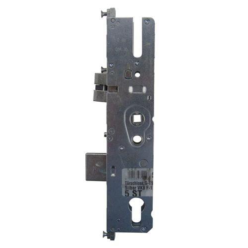 Maco G-TS New Style Centre Case 35-92 (MK4)