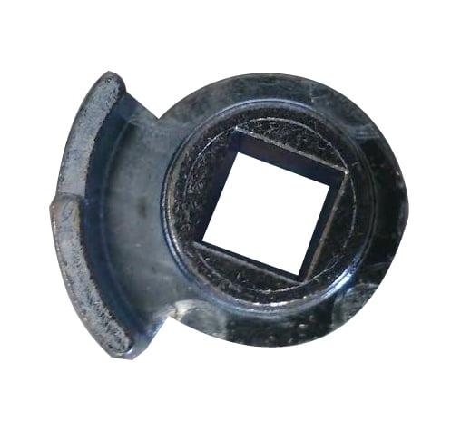 Millenco 117/86 Repair Cams