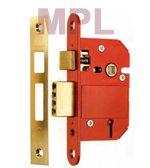 Wooden DoorsMortice Locks  product image