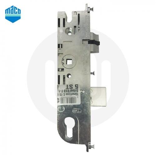 Maco C-TS Centre Case (MK5) 45-92