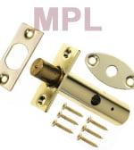Wooden DoorsOther Locks & Accessories  product image