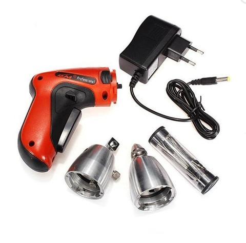 Cylinder ToolsPick Guns  product image