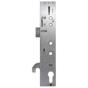 uPVC Door LocksSafeware  product image