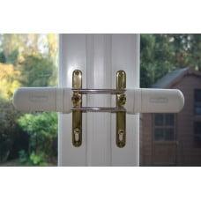 Patlock (French Door Security Lock) SPECIAL OFFER