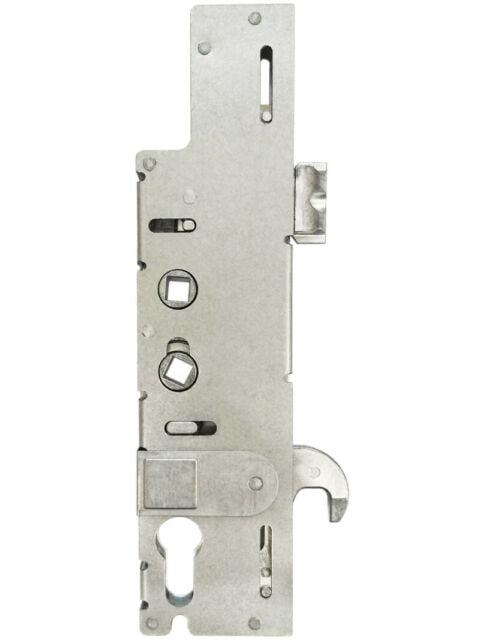 Ingenious Upvc Lock Centre Case 45-92