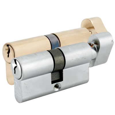 Euro Thumb Turn Cylinder