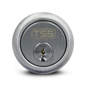 CylindersRim/Nightlatch Cylinders  product image