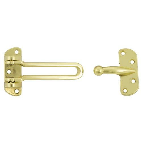 TSS Door Restrictor