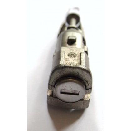 Hu66 Vag Lock