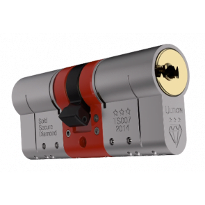 CylindersHigh Security Cylinders  product image