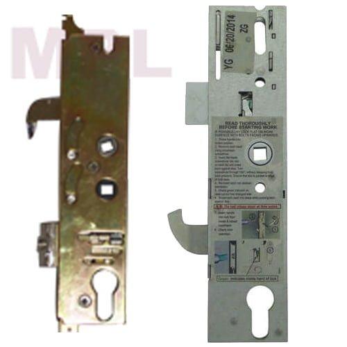 uPVC Door LocksYale  product image