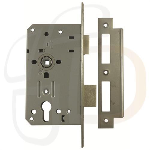 Briton 5420 Euro Sashlock Case