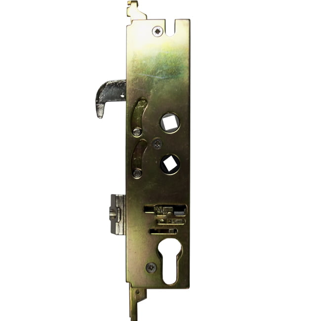 Yale Centre Gearbox 35x92 (Hook)