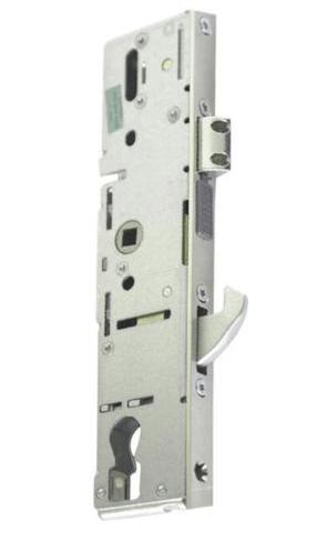 ERA Invincible Latch & Hook Centre Case Gearbox 35-92mm