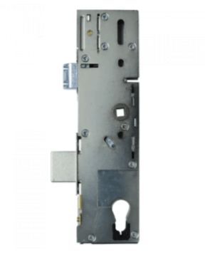 ERA Invincible Deadbolt & Latch Centre Case Gearbox 45-92mm