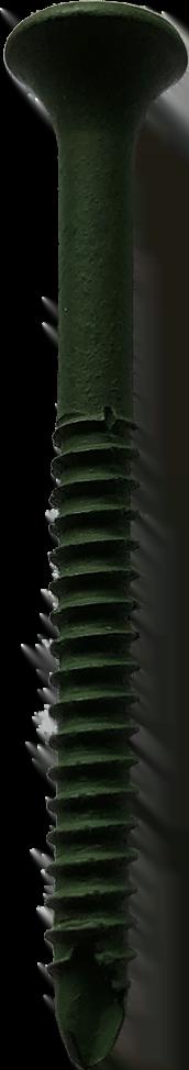 VIPER Lock Puller Screws - 4.2mm