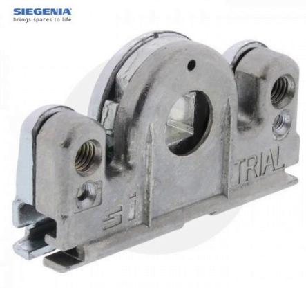 Siegenia Favorit Drive Gear Replacement Gearbox