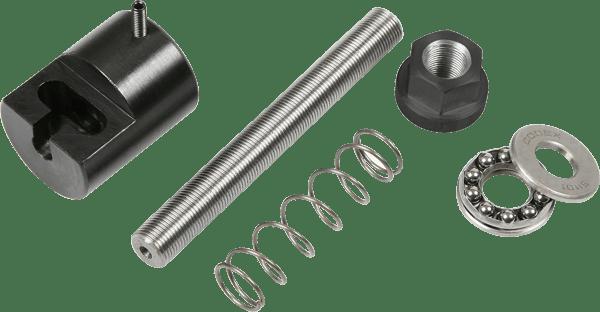 Bell Universal Upgrade Kit
