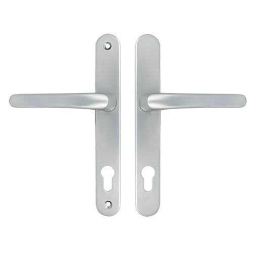 TSS Multipoint Door Handles (210mm Screw Centres)
