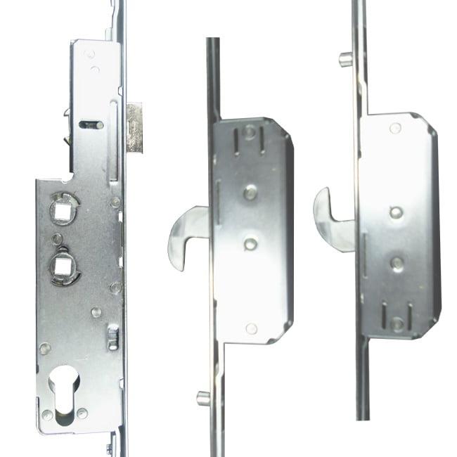 Avocet 2 Hook 2 Roller 35x92
