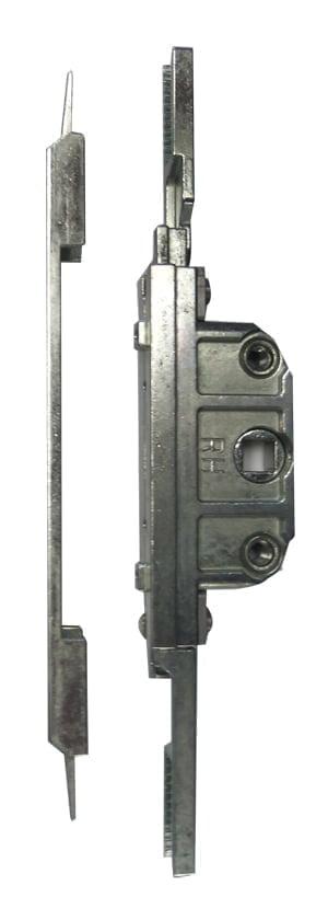 Maco MK1 Shootbolt Gearbox