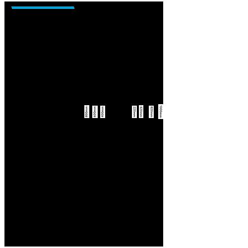 Versa Retrofit Croppable Window Espag